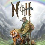 Noah: An Illustrated Children's Book