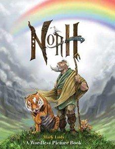 Noah Noah: An Illustrated Children's Book