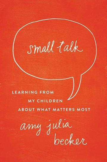 unnamed1 Small Talk
