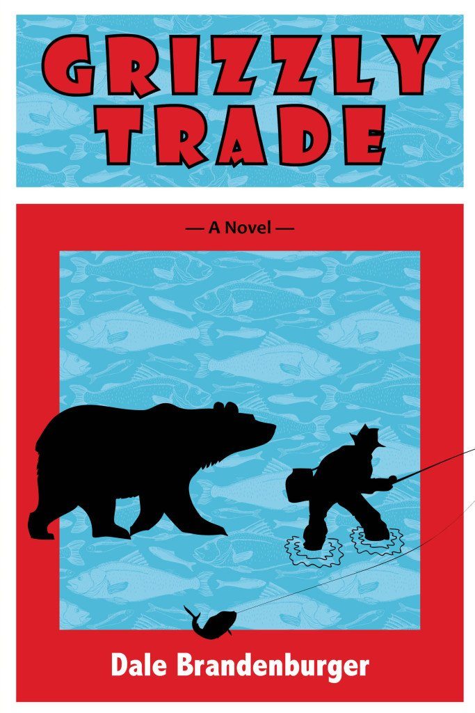 Grizzly Trade