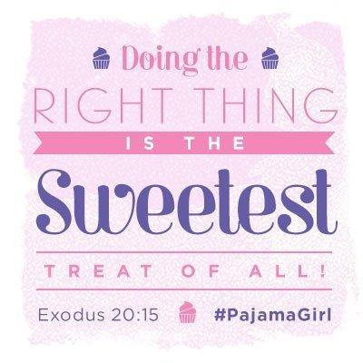 pajamagirl_social3