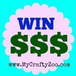 Always You $50 Amazon #Giveaway Ends 8/9