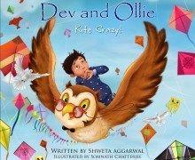 Dev & Ollie