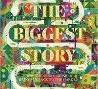 #BiggestStory