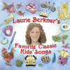 Classic Kids Songs #Giveaway US Ends 11/30