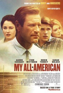 MyAllAmerican-203x300 #MyAllAmerican #Giveaway Ends 11/9