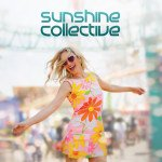 Sunshine Collective