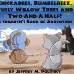 Children's Book of Adventure