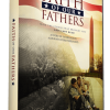 #FAITHOFOURFATHERS #Giveaway Ends 11/25 US/CAN #FlyBy