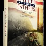 #FAITHOFOURFATHERS