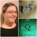 Quan Jewelry Earrings Review