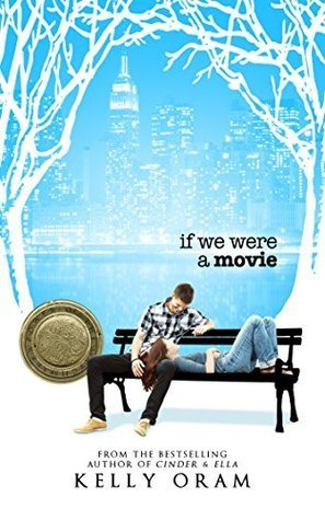 If We Were A Movie: Book Review