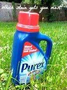 Purex_Plus_Clorox_2