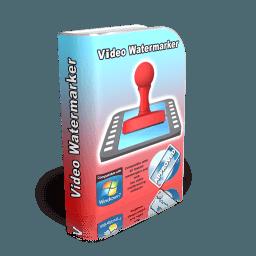 videowatermarker