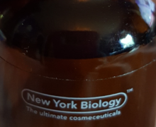 32 Awesome Uses for Tea Tree Oil with #NewYorkBiology