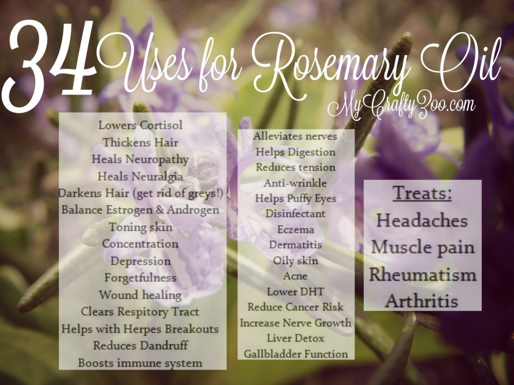 34-uses-for-rosemary-oil