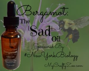 bergamont-the-sad-oil-sponsored-by-newyorkbiology