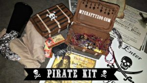 diy-pirate-kit