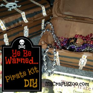 ye-be-warned-pirate-kit-diy