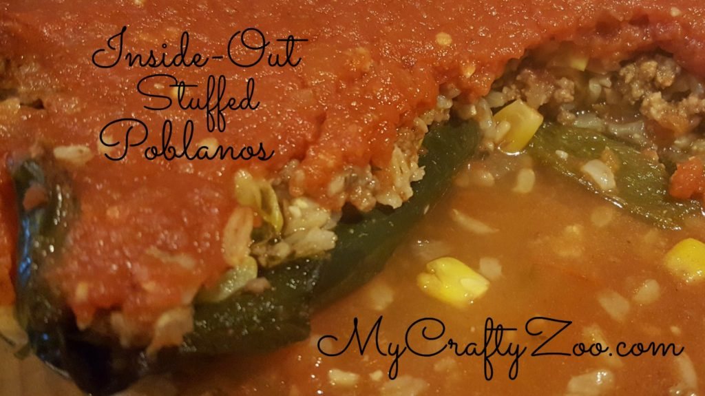 yummy-inside-out-stuffed-poblanos