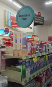 the-stork-otc-at-cvs