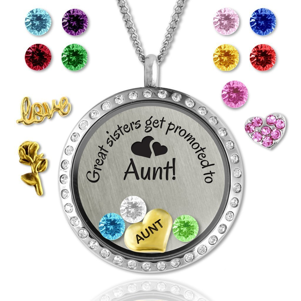 auntie-necklace-touch-of-dazzle