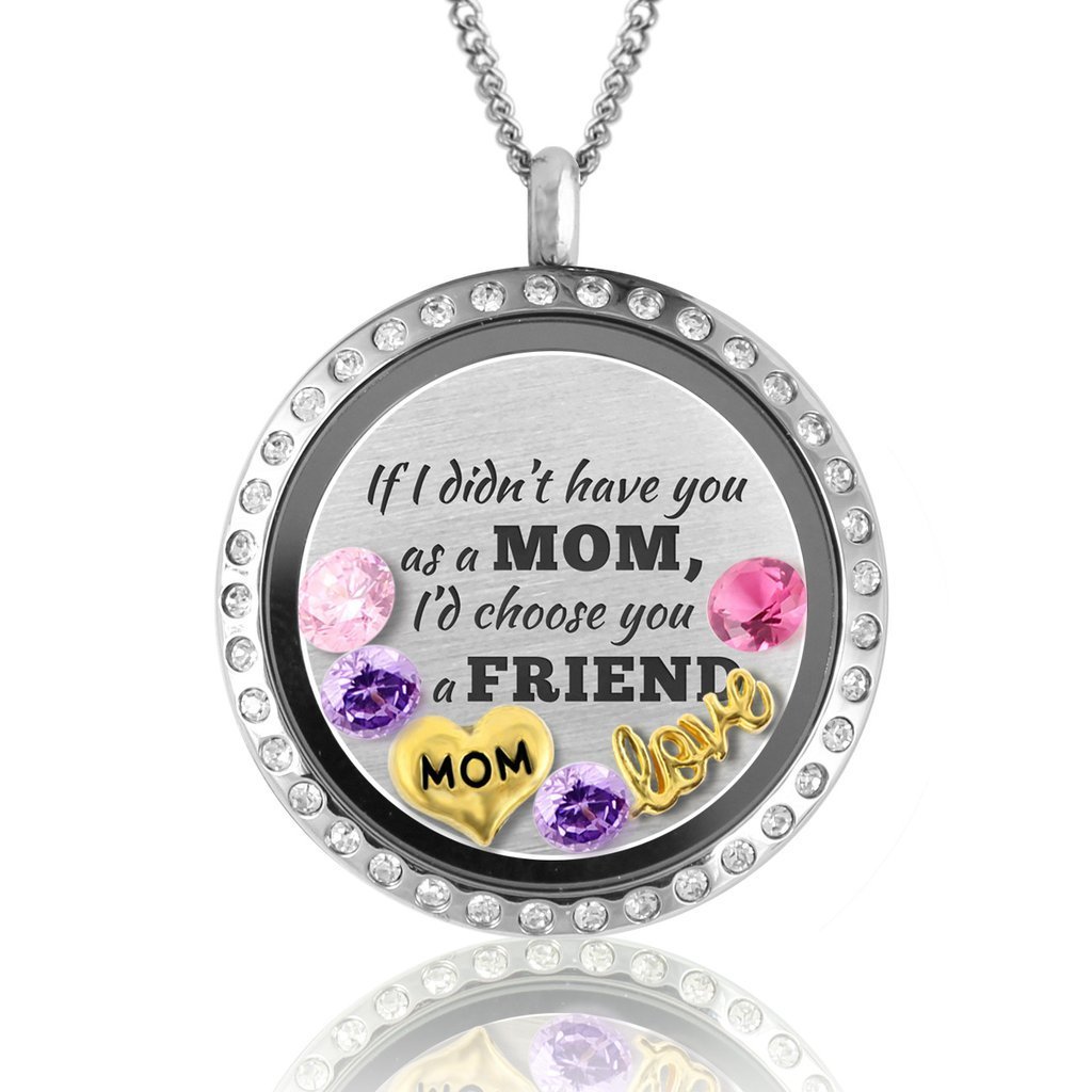 mom-necklace-touch-of-dazzle