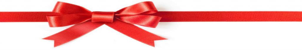 ribbon2-1024x171
