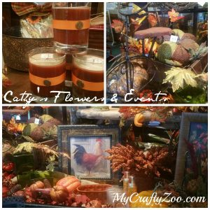 cathys-flowers-and-events
