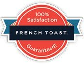 french-toast-guarantee