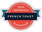 french-toast-guarantee