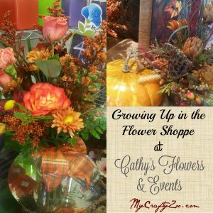 Growing-Up-at-the-Flower-Shoppe-300x300 Turkey Day Giveaway Hop