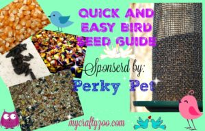 perky-pet-feeder