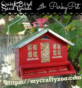quick-bird-seed-guide-with-perky-pet