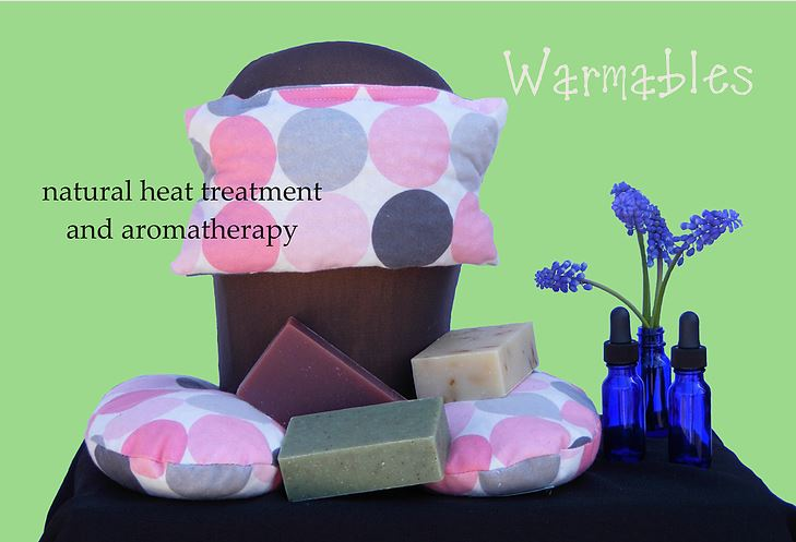 war Spa Me By Warmables