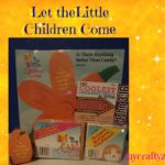5 Great Lessons Using Optical Illusions Sponsored by Let the Little Children Come