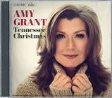 #TennesseeChristmas with Amy Grant Review