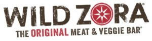 Wild Zora : Best Jerky Around!