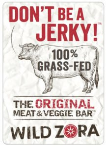Want to Try the BEST Jerky? It's the One Your Tastebuds Have Been Looking For!