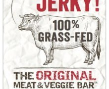 Want to Try the BEST Jerky? It's the One Your Tastebuds Have Been Looking For! @WildZoraFoods @CraftyZoo