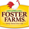 Foster Farms Giveaway you Can't Miss! #FFBracketBusters