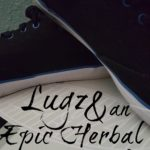 Feeling Lucky? @LugzNYC & an Herbal Foot Soak!