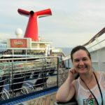 Why I Love to Cruise: 5 Reasons YOU Will Too!!!