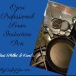 Ozeri: An Amazing Induction Pan!!!
