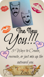 The-New-You-175x300 The New You #Divatress #beauty #ad