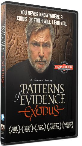 Patterns-of-Evidence-Exodus-Giveaway Patterns of Evidence: The Exodus