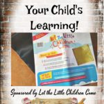 How to Boost Your Childs Learning