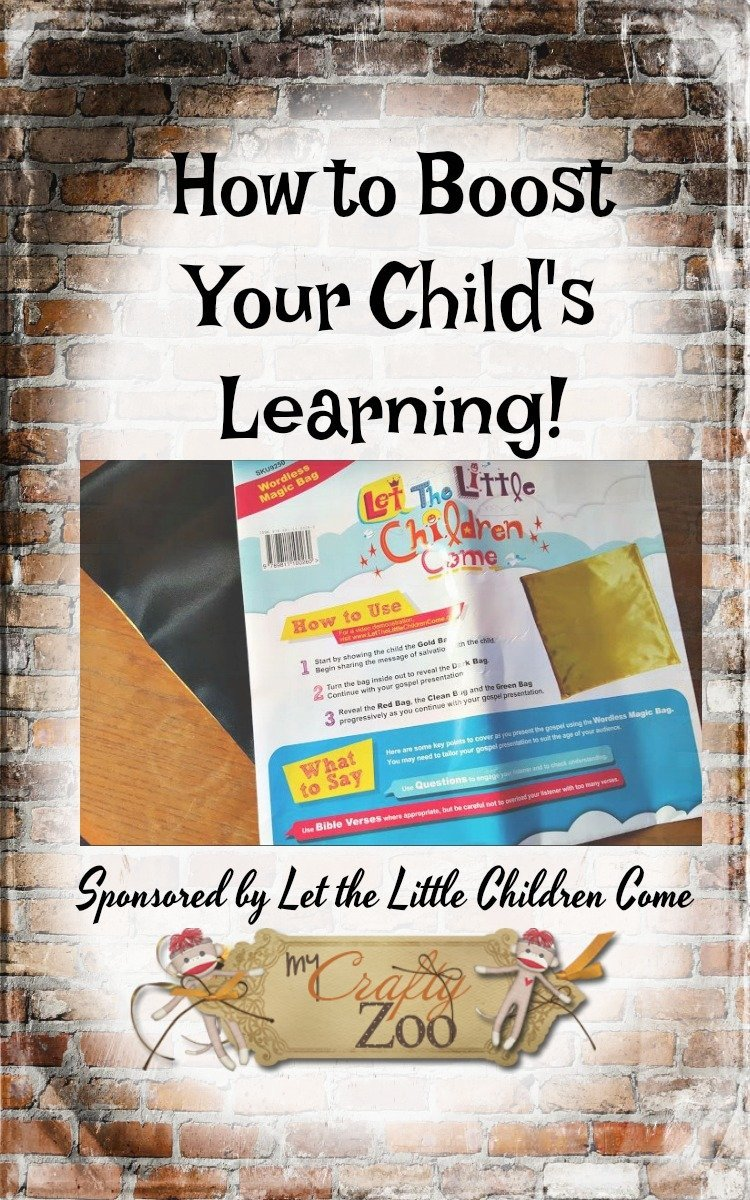 How-to-Boost-Your-Childs-Learning How to Boost Your Childs Learning