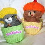 Pet Cakes Review