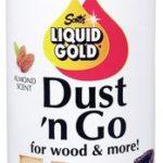 Liquid Gold Clean Screen Review